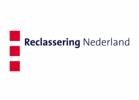 reclassering